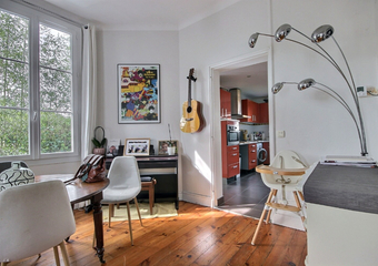 Vente Maison 4 pièces 90m² PAU - Photo 1