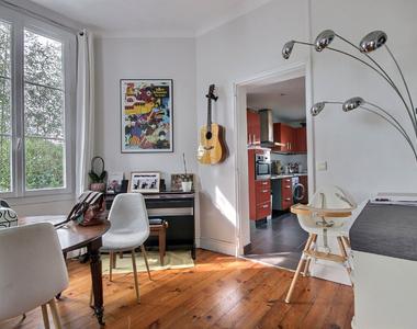 Vente Maison 4 pièces 90m² PAU - photo