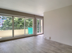 Sale Apartment 2 rooms 45m² PAU - Photo 2