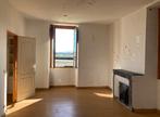 Sale House 6 rooms 200m² UZOS - Photo 10