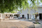 Sale House 9 rooms 330m² Pau (64000) - Photo 1