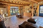Vente Maison 4 pièces 350m² Lembeye (64350) - Photo 6