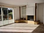 Sale House 6 rooms 160m² SENDETS - Photo 4