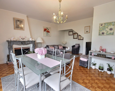 Vente Appartement 4 pièces 92m² PAU - photo