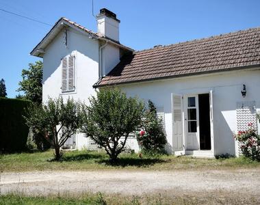 Vente Maison 5 pièces 110m² PAU - photo