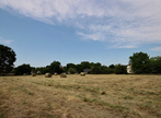 Sale Land 2 000m² BUROS - Photo 1