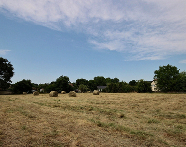 Sale Land 2 000m² BUROS - photo