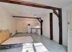 Sale House 131m² PAU - Photo 4