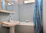 Sale Apartment 6 rooms 101m² PAU - Photo 6