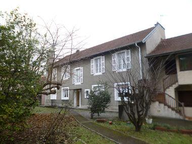 Vente Appartement 5 pièces 140m² Pau (64000) - photo