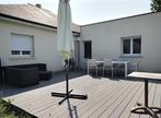 Sale House 6 rooms 170m² IDRON - Photo 3