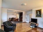 Sale Apartment 4 rooms 104m² PAU - Photo 2