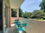 Sale Apartment 3 rooms 73m² PAU - Photo 2