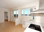Sale Apartment 2 rooms 48m² pau - Photo 2