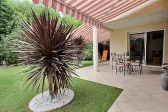 Sale House 5 rooms 150m² Pau (64000) - photo