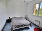 Vente Maison 5 pièces 155m² Lussagnet-Lusson (64160) - Photo 7