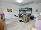 Sale Apartment 2 rooms 55m² PAU - Photo 4