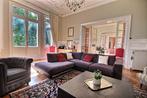 Sale Apartment 8 rooms 280m² Pau (64000) - Photo 3