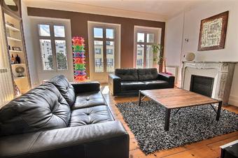 Vente Appartement 6 pièces 178m² Pau (64000) - photo
