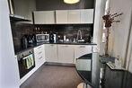 Vente Appartement 4 pièces 165m² Pau (64000) - Photo 4