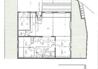 Vente Appartement 5 pièces 199m² Billère (64140) - photo