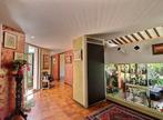Sale House 6 rooms 265m² UZOS - Photo 2