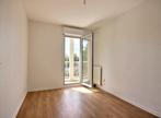 Sale Apartment 3 rooms 69m² PAU - Photo 7