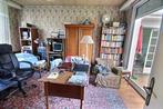 Sale House 5 rooms 130m² Pau (64000) - Photo 4