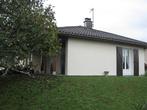 Vente Maison 4 pièces 100m² Pau (64000) - Photo 1