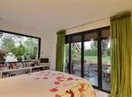 Sale House 5 rooms 195m² SAUVAGNON - Photo 6
