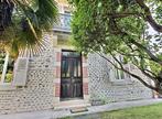 Vente Maison 6 pièces 136m² Pau (64000) - Photo 1