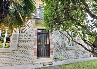 Vente Maison 6 pièces 136m² Pau (64000) - photo