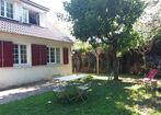 Vente Maison 7 pièces 160m² Pau (64000) - Photo 6