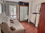 Sale Apartment 4 rooms 100m² PAU - Photo 8