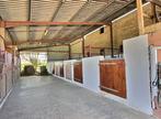 Sale House 9 rooms 200m² GAROS - Photo 5
