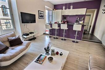 Vente Appartement 3 pièces 57m² Pau (64000) - photo