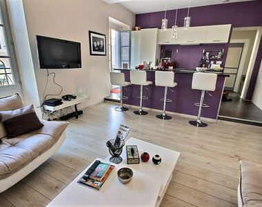 Vente Appartement 3 pièces 57m² Pau (64000) - photo