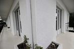 Sale Apartment 6 rooms 130m² Pau (64000) - Photo 3