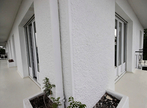 Sale Apartment 5 rooms 130m² PAU - Photo 6