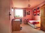Sale House 8 rooms 133m² PAU - Photo 6