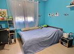 Sale House 6 rooms 170m² IDRON - Photo 5