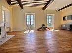 Sale House 18 rooms 1 000m² JURANCON - Photo 3