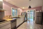 Vente Maison 5 pièces 170m² Pontiacq-Viellepinte (64460) - Photo 2