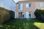 Sale House 5 rooms 90m² Pau (64000) - Photo 2