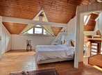Sale House 7 rooms 224m² PAU - Photo 9