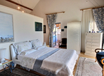 Sale House 5 rooms 200m² Serres-Morlaàs (64160) - Photo 5