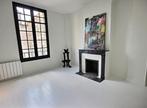 Sale Apartment 4 rooms 107m² PAU - Photo 4