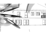 Vente Maison 10 pièces 180m² PAU - Photo 3