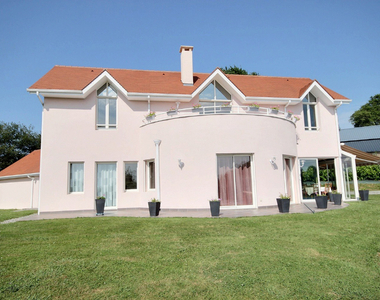 Sale House 6 rooms 195m² RONTIGNON - photo