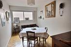 Sale Apartment 4 rooms 98m² Pau (64000) - Photo 3